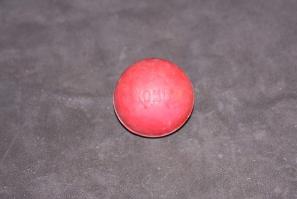 Kong Ball-190