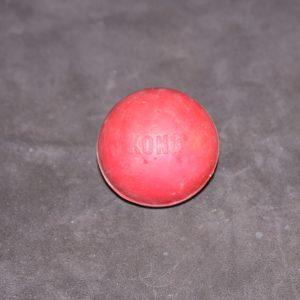 Kong Ball-0