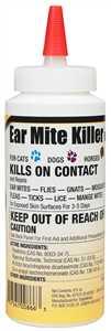 Ear Mite Killer-0