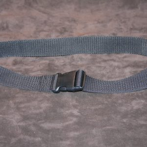 Reward Pouch Belt-0