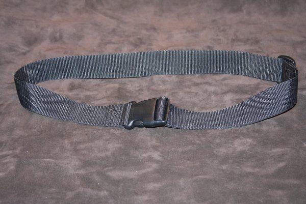 Reward Pouch Belt-269