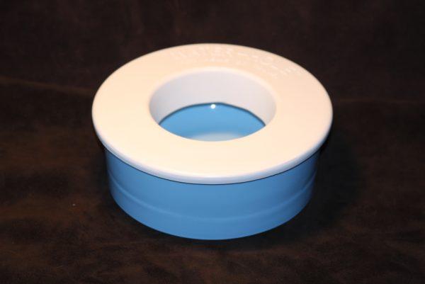 Waterhole Bowl-359