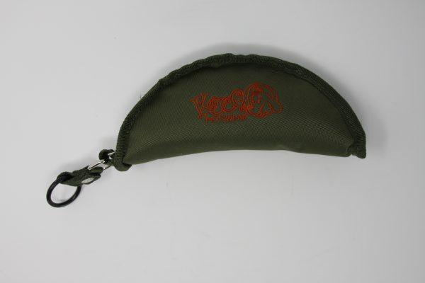 Heavy Duty Port-A-Bowl-848