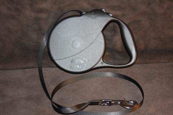 Flexi Retractable Leash-192