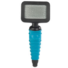 Slicker Brush-172