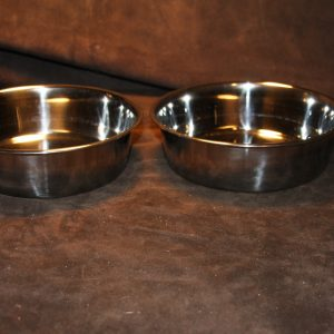 Heavy Weight Bowls-48 oz-0
