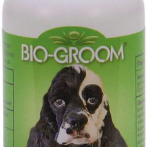 Bio-Groom Ear Care Ear Cleaner & Ear Wax Remover-0