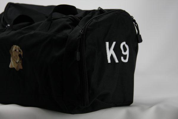 K9 Training Bags -811