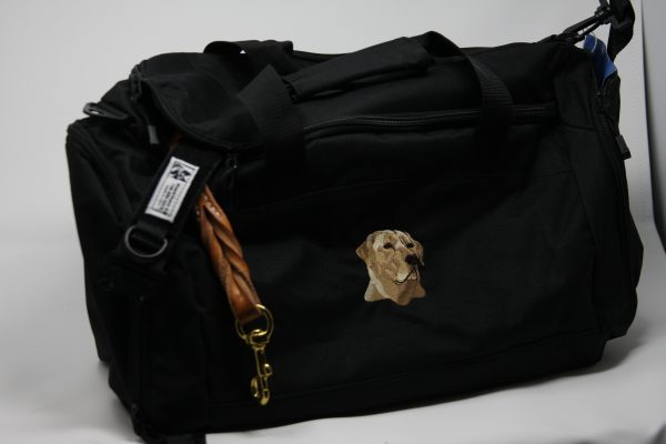 Handlers Bags-843
