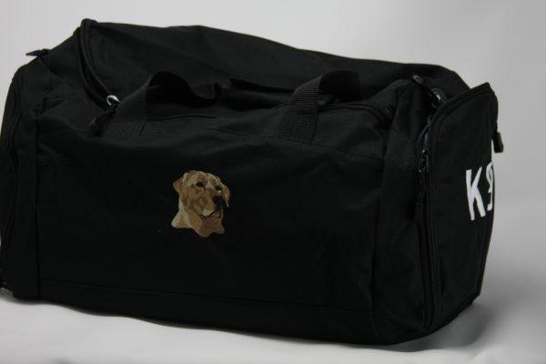 Handlers Bags-845