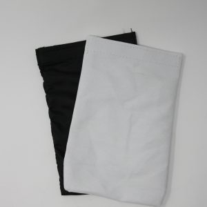 Narc Bag-Nylon/Cotton-839