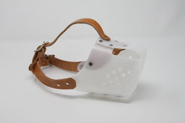Plastic Muzzles-834